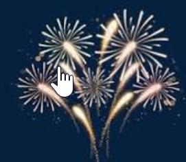 Annulation des festivités du 14 juillet