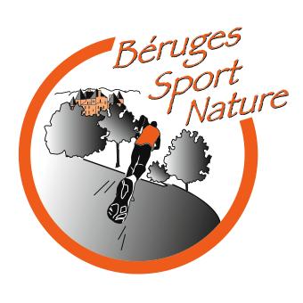 BÉRUGES SPORT NATURE
