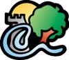 Fermeture des locaux et sites de Béruges