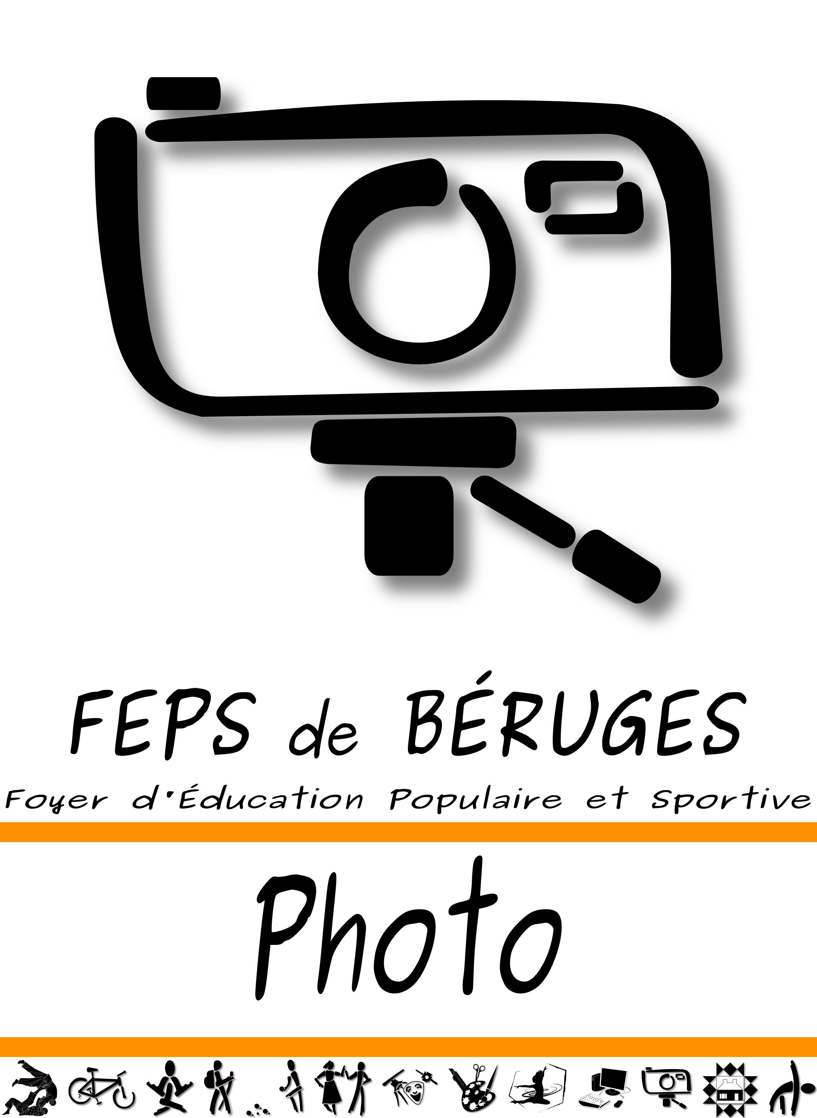 FEPS Photo : Annulation Expo Photo