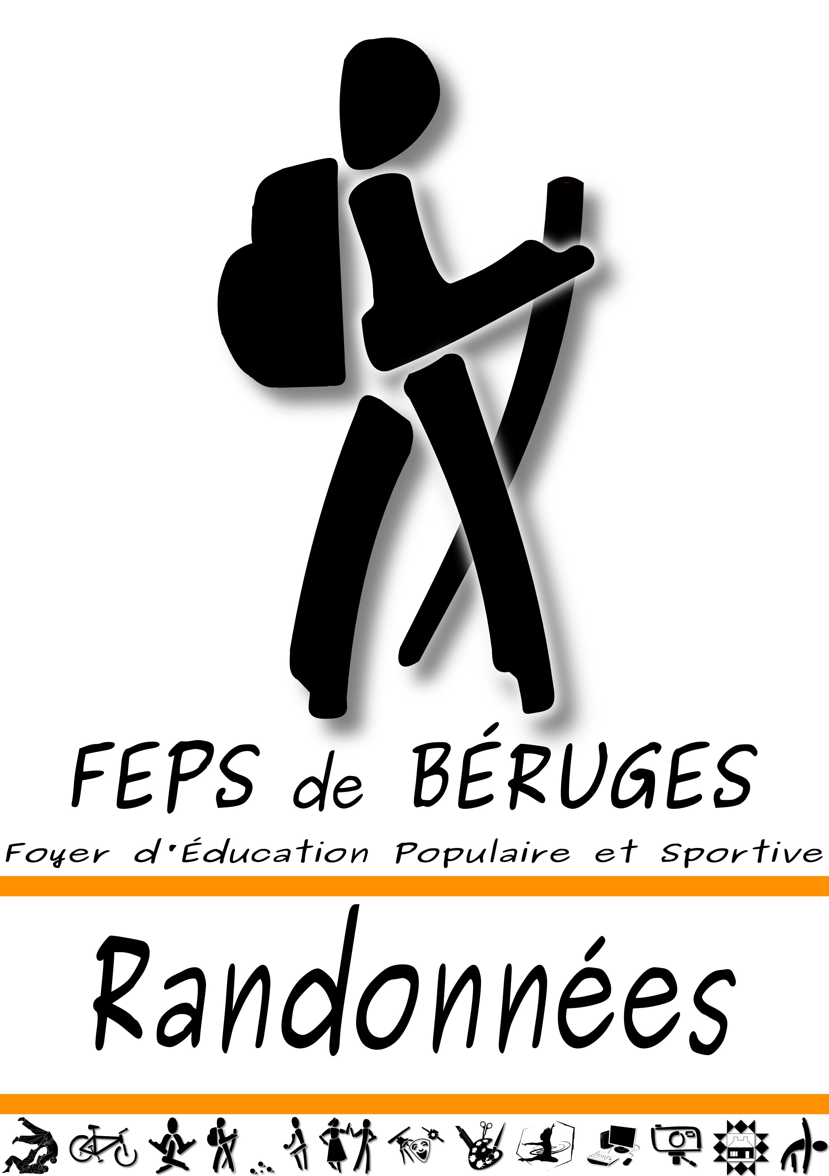 FEPS Chenille BERUGEOISE
