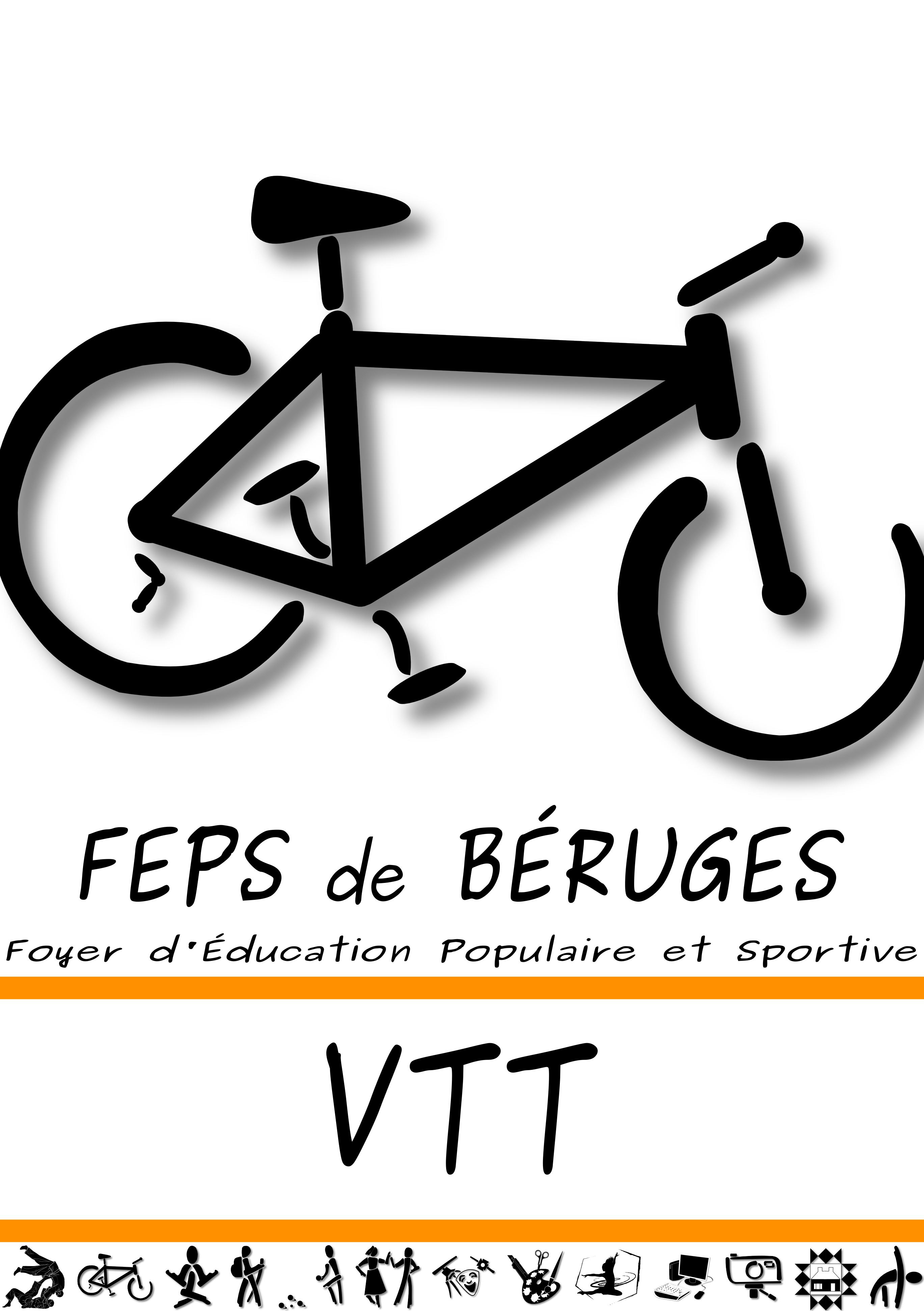 FEPS VTT Les Castors
