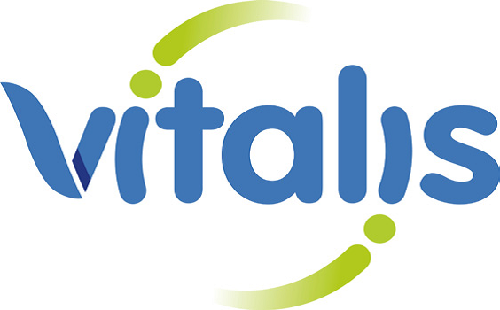 Vitalis – Les titres de transport