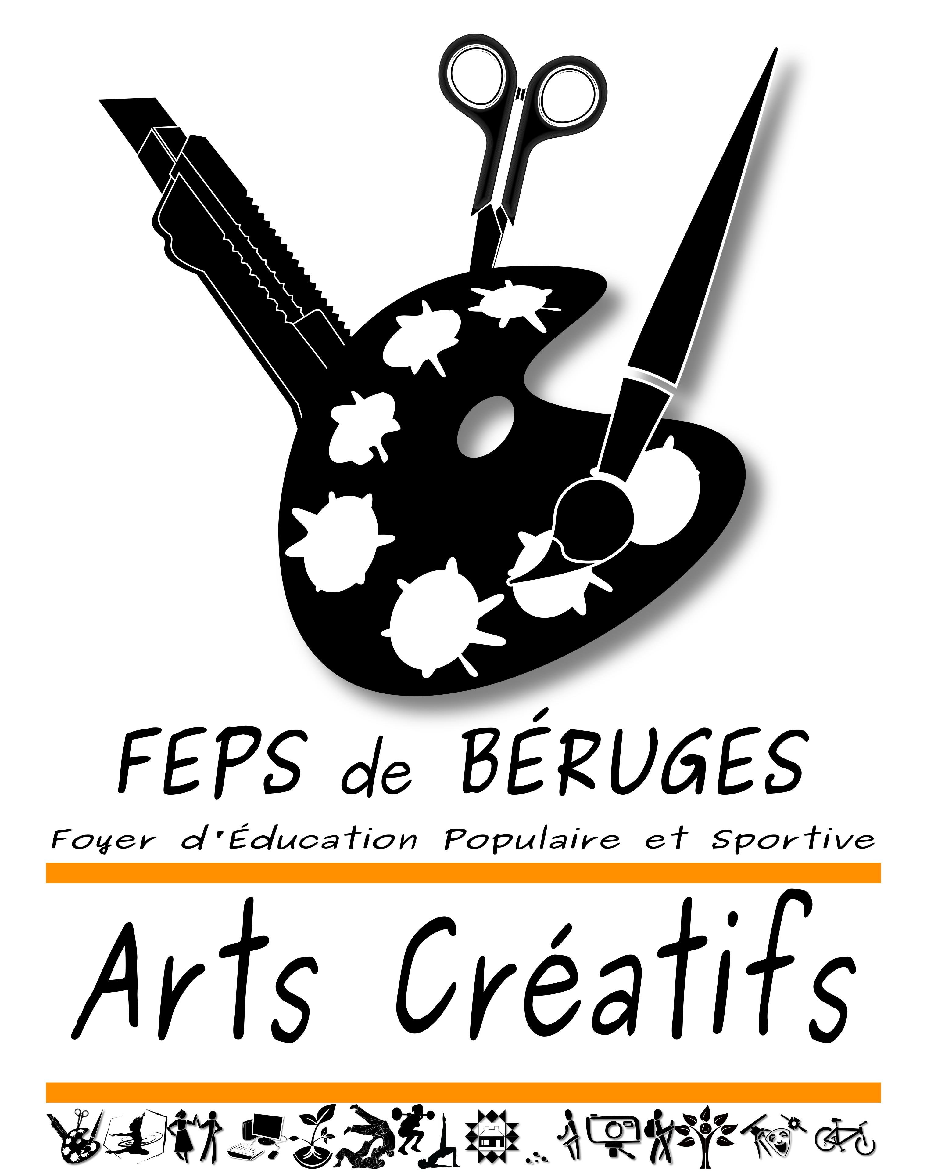 FEPS Arts Créatifs