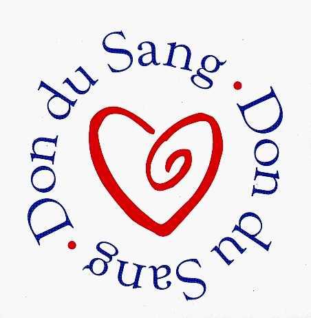 Collecte de sang à Pouzioux le 26 mai