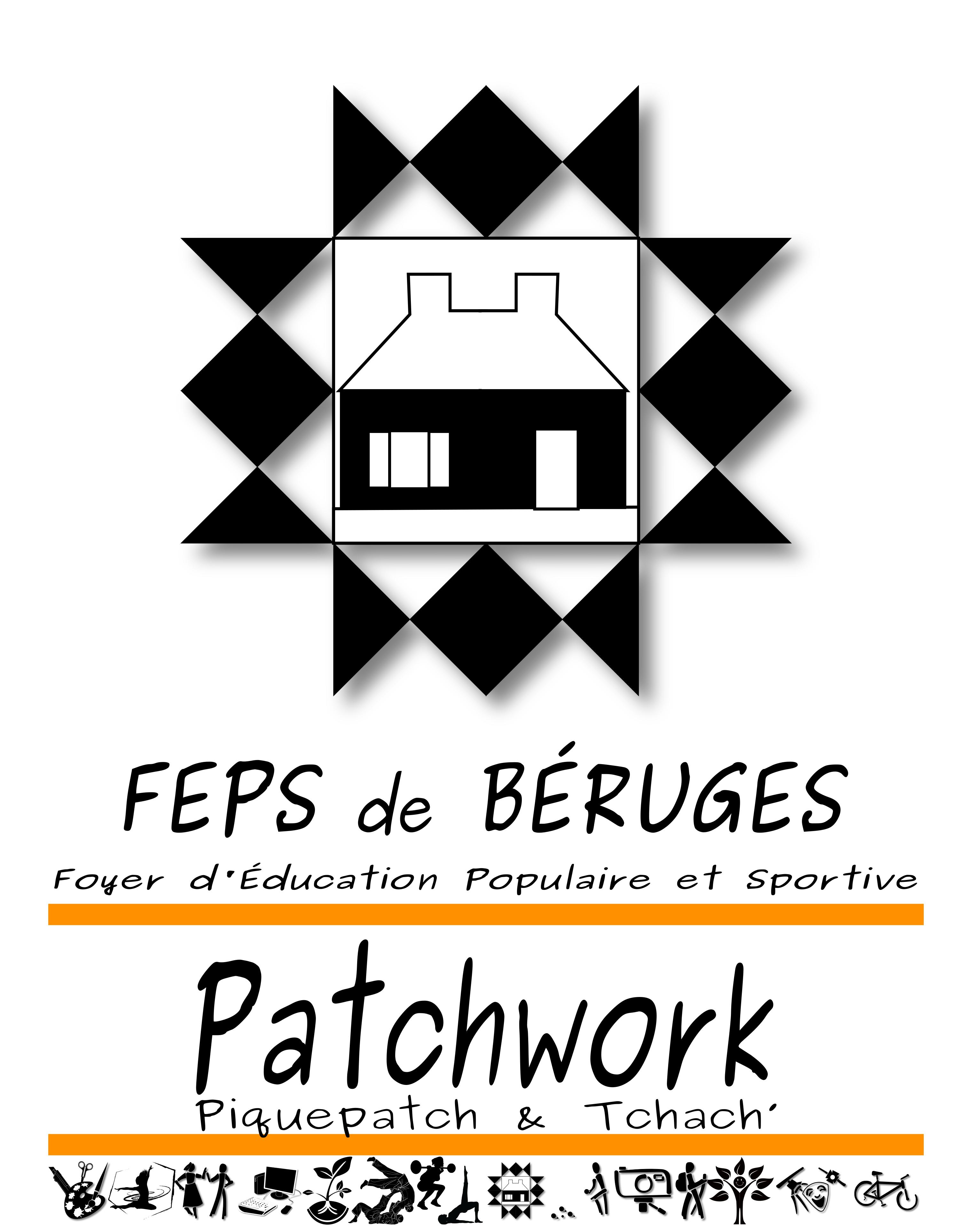 FEPS Patchwork