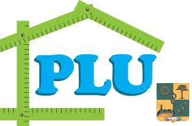 PLUi Concertation