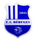 USB : Saison 2020-2021- Retour sur le terrain le 03 août