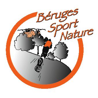 BÉRUGES SPORT NATURE (BSN)