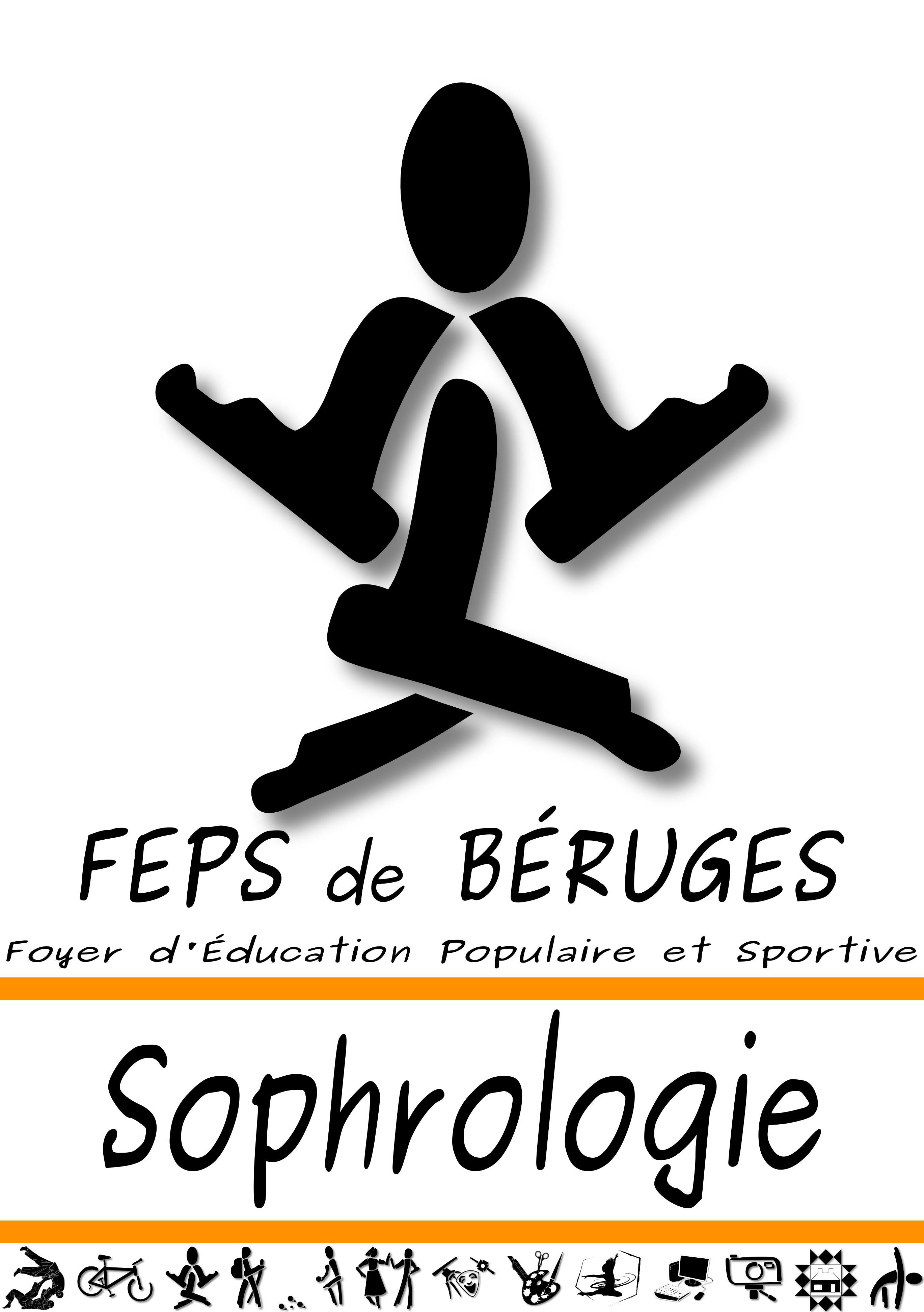 FEPS Sophro reprise des activités