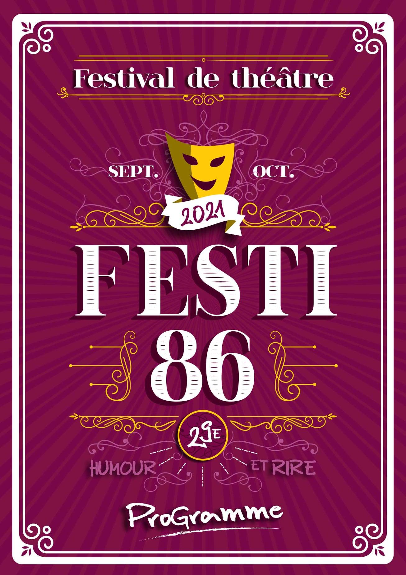 Festi 86
