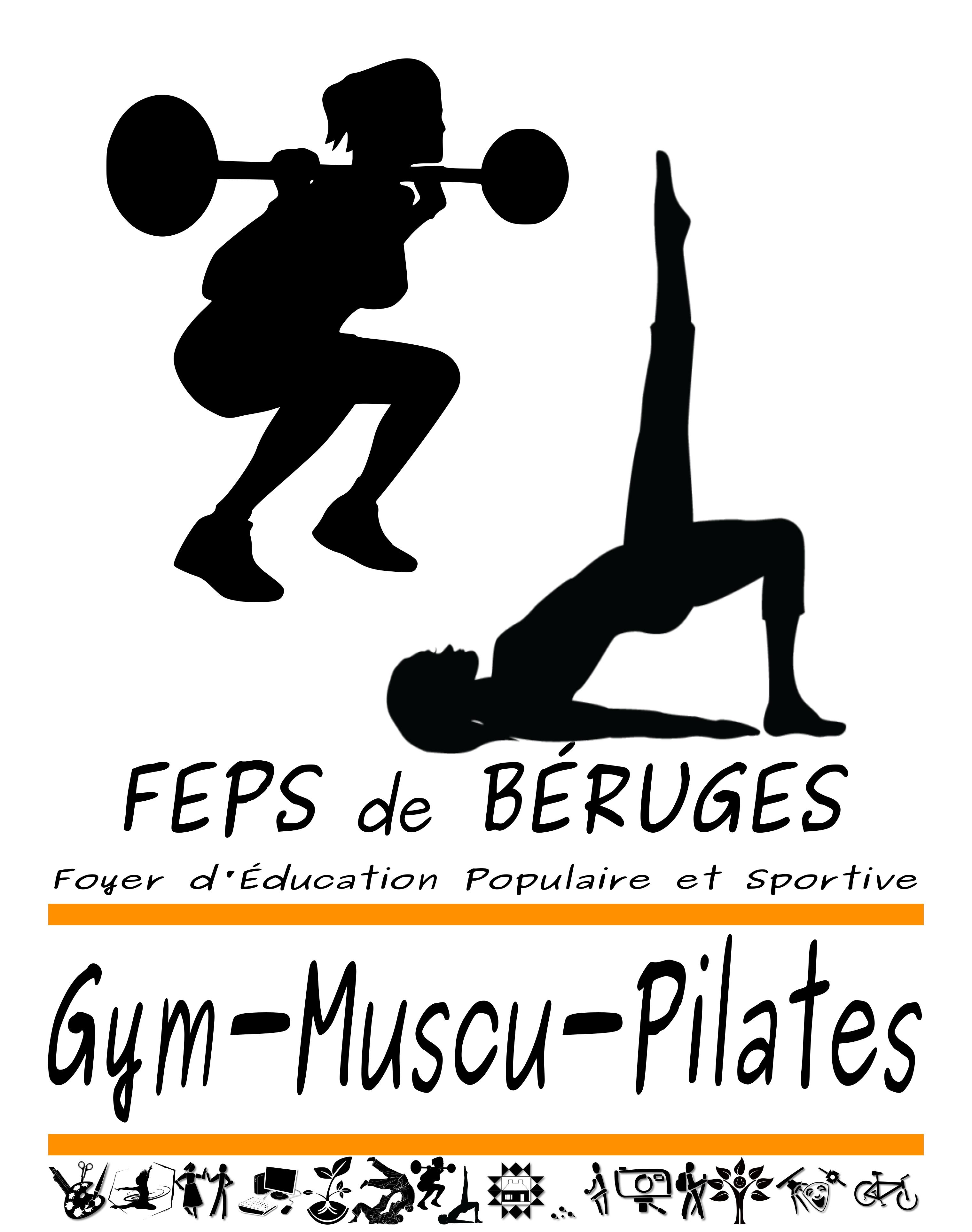 FEPS Gym