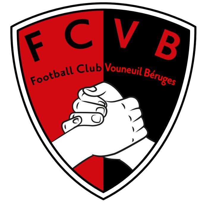 Le FCVB : Une première historique !