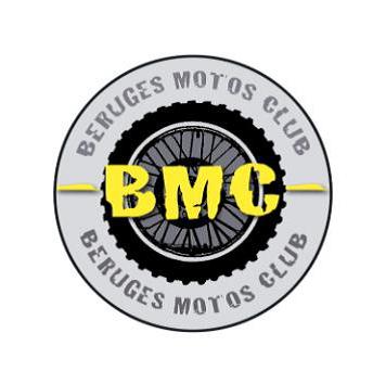 BMC : AG et Balade